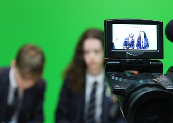 BBC Young Reporter
