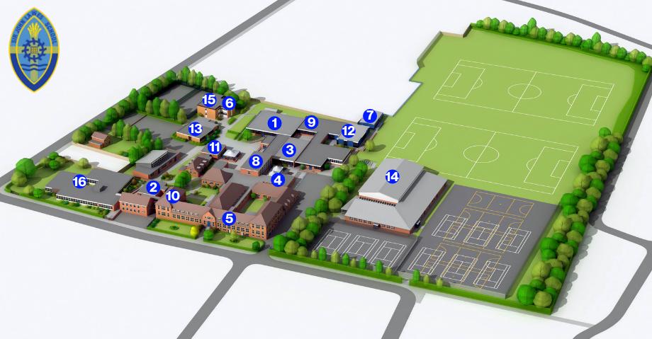 Copy of Copy of SJL 3D Map